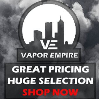 Vape Empire