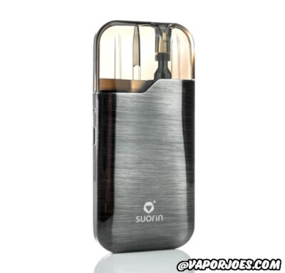 ROLLOUT AND BLOWOUT: THE SUORIN AIR PRO – $22.55